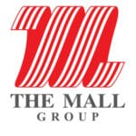 Logo The Mall