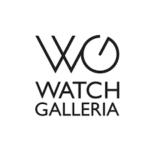 Logo Watch Galleria